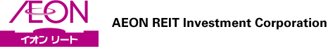 AEON REIT Investment Corp Company Logo